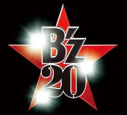 Bz20logo