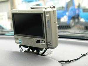 P30123832